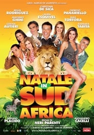 Natale in Sudafrica Film in Streaming Completo in Italiano