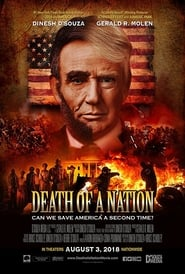 Death of a Nation (2018) Netflix HD 1080p