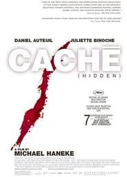 Imagen Caché