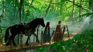 Captura de Albion: The Enchanted Stallion