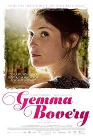 Gemma Bovery (2014) Watch Online Free