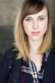 Samantha Hill