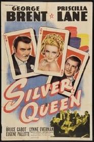 bilder von Silver Queen