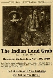 The Indian Land Grab