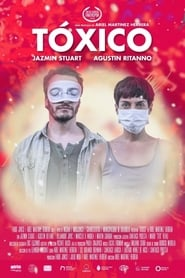 Tóxico (2020)