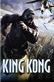 King Kong en Streaming Gratuit Complet Francais