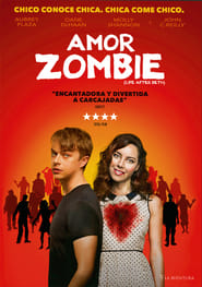 Mi Novia es una zombie Película Completa HD 1080p [MEGA] [LATINO]