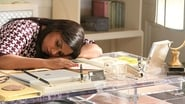 The Mindy Project saison 4 episode 16