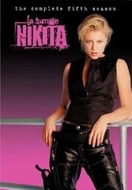 serien La Femme Nikita deutsch stream