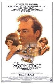 The Razor's Edge Watch and Download Free Movie in HD Streaming