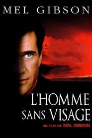 film L'Homme sans visage streaming