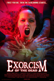 Exorcism of the Dead