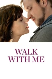 Walk with Me Streaming HD