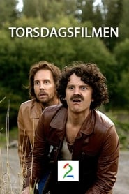 Torsdagsfilmen