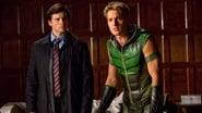 Smallville Season 9 Episode 11 : Absolute Justice