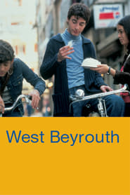 West Beyrouth (1998) Netflix HD 1080p