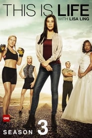Watch This Is Life with Lisa Ling season 3 episode 2 S03E02 free