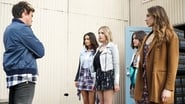 Pretty Little Liars saison 6 episode 4