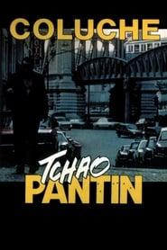 Tchao Pantin Netflix HD 1080p