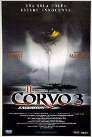 Il corvo 3 - Salvation (2000)