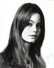 Susan Dey