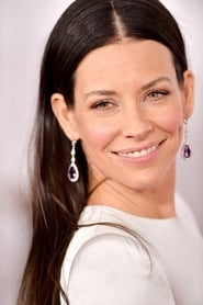 Image Evangeline Lilly