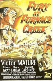 Fury at Furnace Creek film streaming