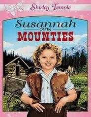 Susannah of the Mounties Full Movie