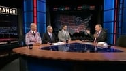 Real Time with Bill Maher Season 10 Episode 19 : June 08, 2012