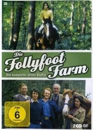 Follyfoot streaming vf poster