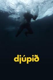 Djúpið