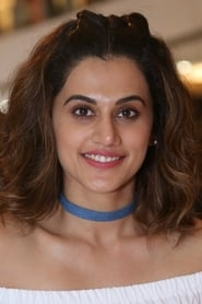 Image Taapsee Pannu