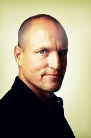Woody Harrelson profile image 11