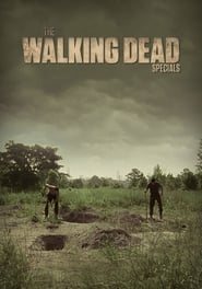 The Walking Dead - Season 10 Season 0