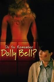 Sjećaš li se, Dolly Bell? Netflix HD 1080p