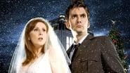 A szökevény menyasszony