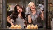 2 Broke Girls saison 5 episode 1