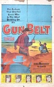 Gun Belt Watch and get Download Gun Belt in HD Streaming