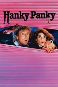 Hanky Panky Netflix HD 1080p