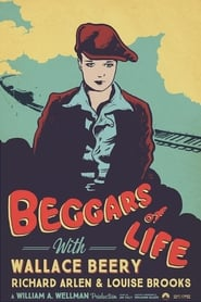 Beggars of Life Watch and Download Free Movie in HD Streaming