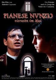 Imagen Pianese Nunzio, 14 anni a maggio