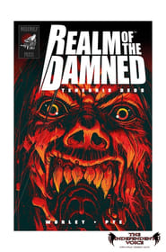 Realm of the Damned – Tenebris Deos
