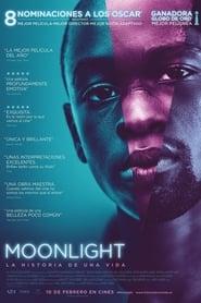 Watch Moonlight Online Movie