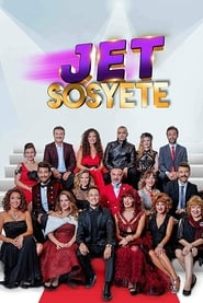 serien Jet Set deutsch stream