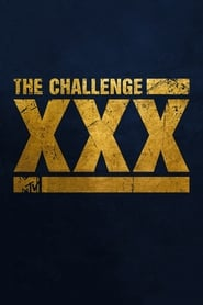 The Challenge staffel 32 folge 2 stream
