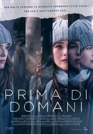 Watch Nomadland streaming movie