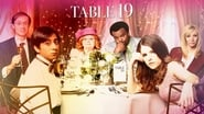 Image for movie Table 19 (2017)