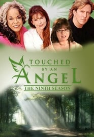 Streaming Touched by an Angel poster