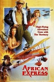 African Express (1990)