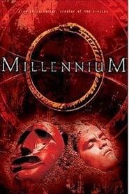 watch Millennium free online